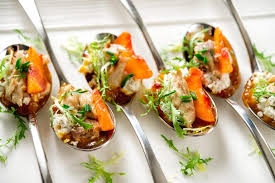 King Oscar Sardines Mediterranean Style - mackerel mediterranean style royal fillets king oscar