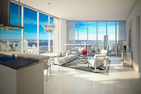 buy at brickell flatiron
