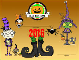 the best halloween party ideas halloween party ideas halloween games decorations