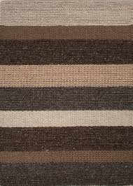 Gray Rug 8x10 Jaipur Shelton By Rug Republic Casco Brown Gray Shl01 Area Rug