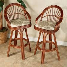 Bar Chair Covers Bar Stool Impressive Tropical Barls Photos Inspirations Fun