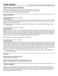 real estate resumes realtor resume exles practical icon stylish and peaceful real
