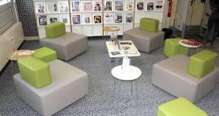 bureau virtuel troyes bibliothèque iut de troyes