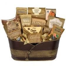 Kosher Gift Baskets Kosher Gift Baskets