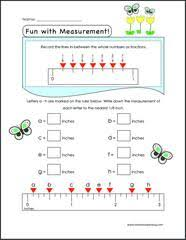 free math worksheets u2013 luminous learning