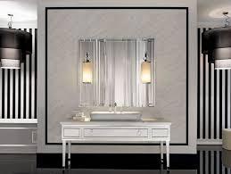 Bathroom Vanity Design by 60 Best Luxury Bathrooms Images On Pinterest Room Architecture