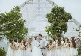 wedding shoes johor bahru garden weddings in johor bahru get inspired weddings malaysia