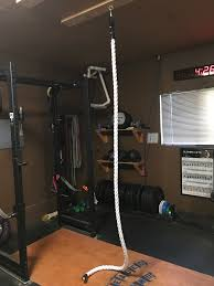 Gym Flooring For Garage by New Garage Gym Equipment U2013 Nick U0027s Blog