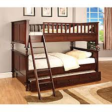 Kids Beds Kids Bunk Beds Sears - Kids bunk beds furniture