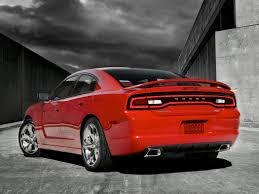 dodge charger se review 2014 dodge charger price photos reviews features
