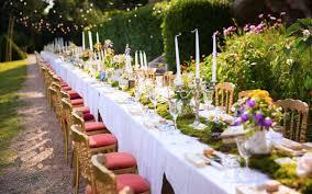 florist in geneva switzerland arôme by ann verborg
