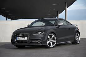 audi sports car 2015 audi tt closes out second generation run of sports car j d