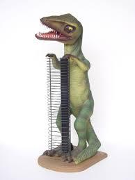 pop art decoration themes dinosaurs t rex tyrannosaurus