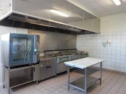 cuisine scolaire commune de talensac restauration scolaire
