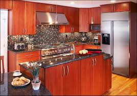 red tile backsplash kitchen chesterfield tile homepage chesterfield tile