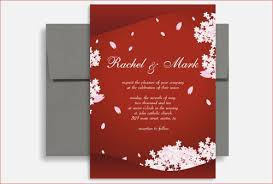 indian wedding invitation online free indian wedding invitation cards dogobedience co