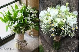wedding flowers valley wedding bouquets the wilde bunch wedding