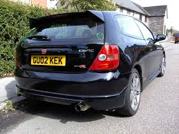 2002 honda civic type r kpro driftworks forum