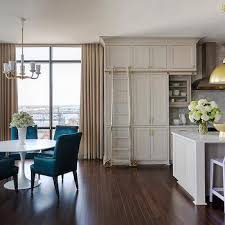 paint gallery sherwin williams anew gray paint colors and