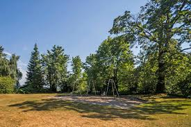 Solstice Park West Seattle by Leschi Park Parks Seattle Gov