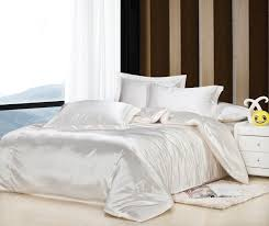 Silk Comforters Silk Comforters How To Care Of Your Investment Rother Was Ribbon