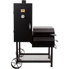 grills u0026 outdoor cooking walmart com