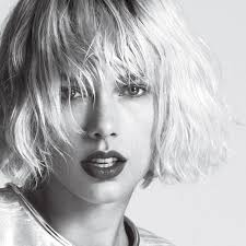 what taylor swift hairstyle is so you playbuzz