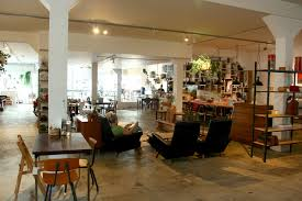 Interior Design Shops Amsterdam Hutspot Amsterdam Has You Pegged Completely