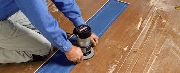 wood flooring repair manhattan tribeca york city