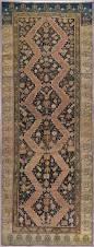 furniture fabulous floor rugs nourison rugs modern wool rugs 5x8
