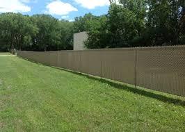 shocking diy dog fence roller tags diy dog fence green chain
