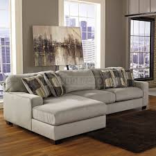 Ashley Sleeper Sofa by Ashley Leather Sofa Beds Brown Sofa Bed From Ashley Furniture