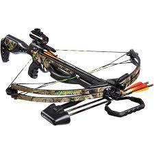 best black friday crossbow deals barnett sports u0026 outdoors jackal hunting crossbow package