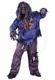 halloween costumes xxxl plus size zombie costume ideas plus size prom dresses