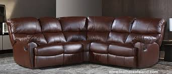 Leather Sofa Land Won T It Be Trendy Placing Brown Leather Sofa Especially Offered