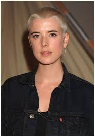 before and after fade haircuts on women 14 women celebrities in low fade haircut low fade haircut
