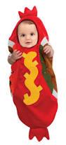 Hotdog Halloween Costume 13 Weirdest Baby Costumes Buy Halloween Babble