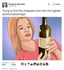 Funny Drinking Memes - 50 top alcohol meme hilarious drinking pictures quotesbae