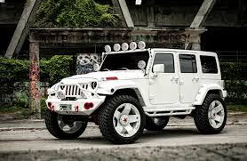 2015 jeep willys lifted jeep afrosy com