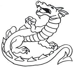 cartoon chinese dragon free download clip art free clip art