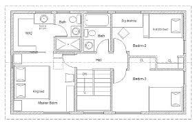 cottage blueprints cottage blueprints and plans cottage blueprint blue print houses