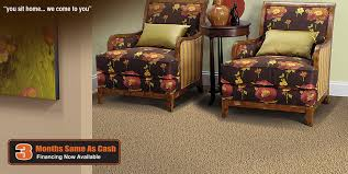 carpet harrisburg pa hardwood ceramic laminate flooring