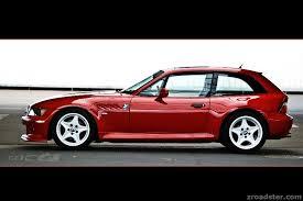bmw z3 wagon bmw z3 coupe design bmw z3 coupe and bmw