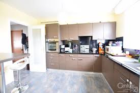 bureau logement brest bureau logement brest 20 images appartement t3 3 pièces à