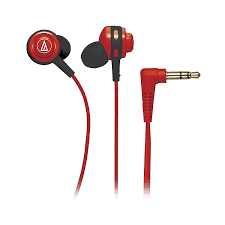 amazon com audio technica ath amazon com audio technica athcor150or in ear headphones orange