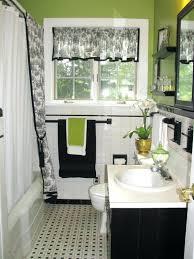 bathroom curtains ideas beautiful bathroom window curtains ideas best bathroom window