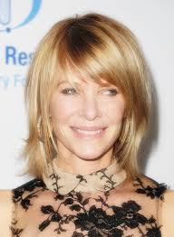 mid length hair styles for the older woman medium length bob hairstyles for medium length bob hairstyles for
