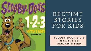 scooby doo thanksgiving scooby doo u0027s 123 mystery read aloud youtube