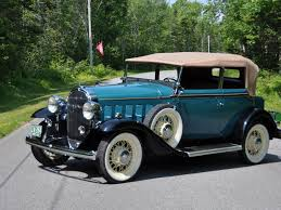 1908 buick model 14b buick pinterest buick cars and wheels
