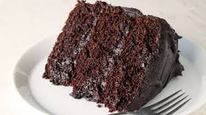 how do you make a cake how to make the most amazing chocolate cake